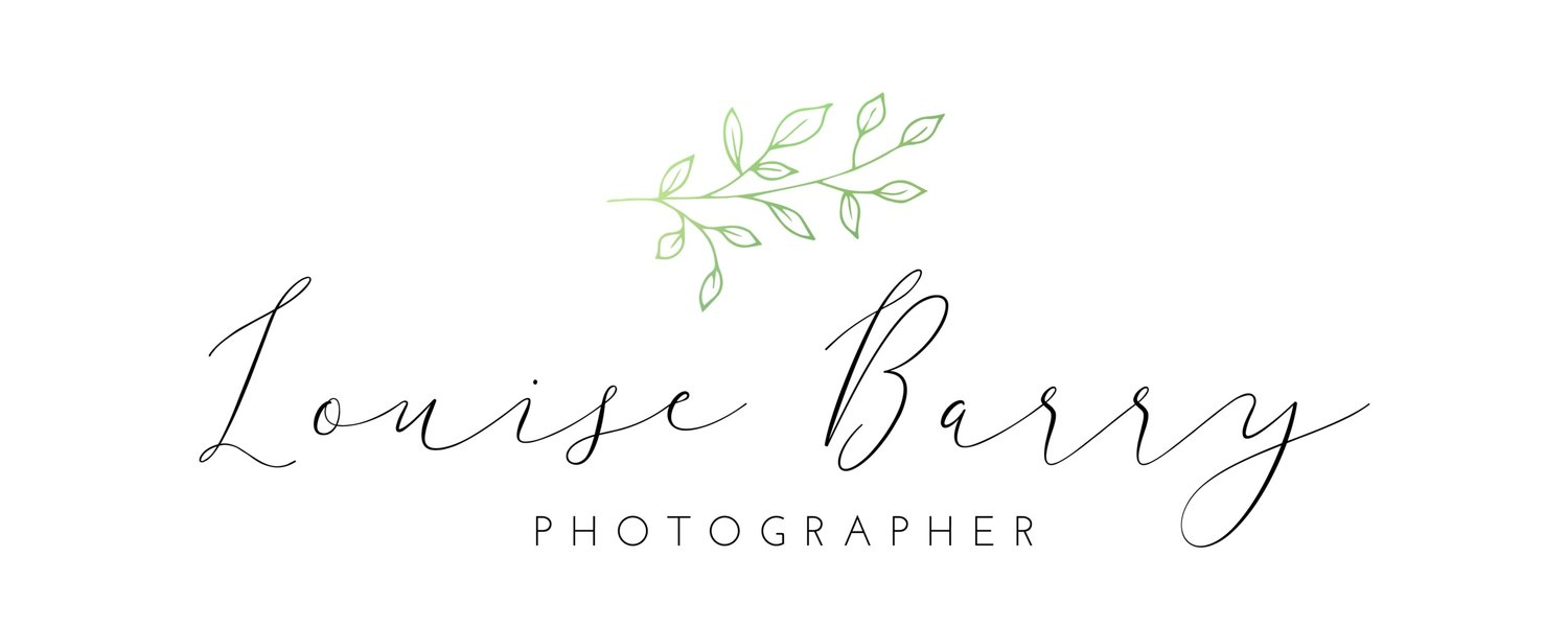 Yorkshire Wedding Photographer - Natural, relaxed and fun!