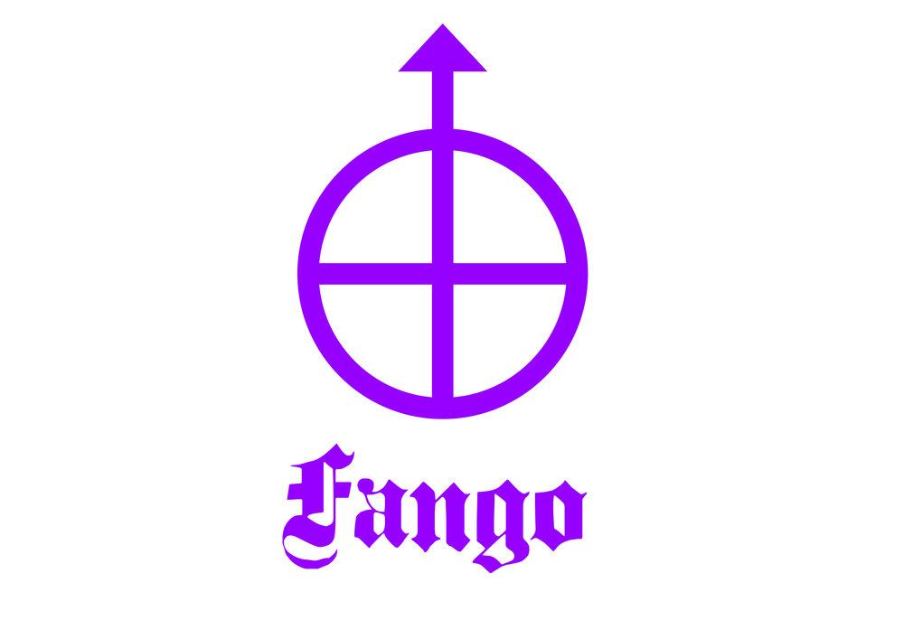 Fango LOGO Bozze17.jpg