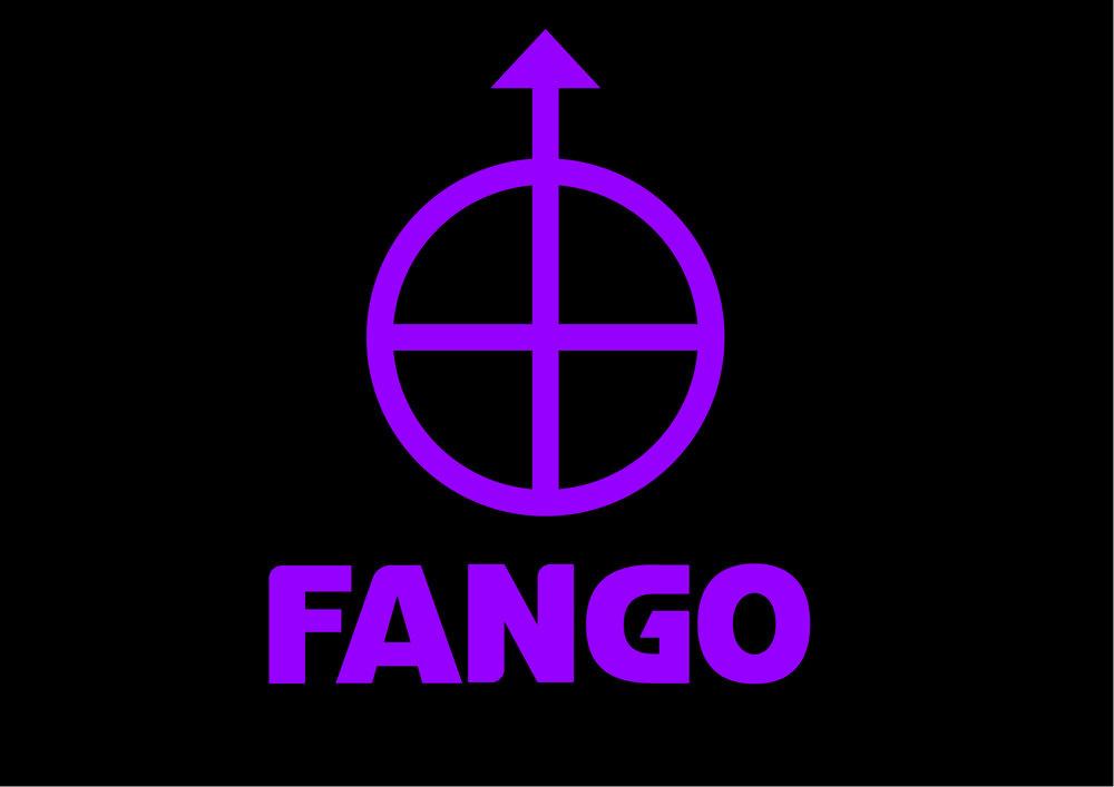 Fango LOGO Bozze23.jpg