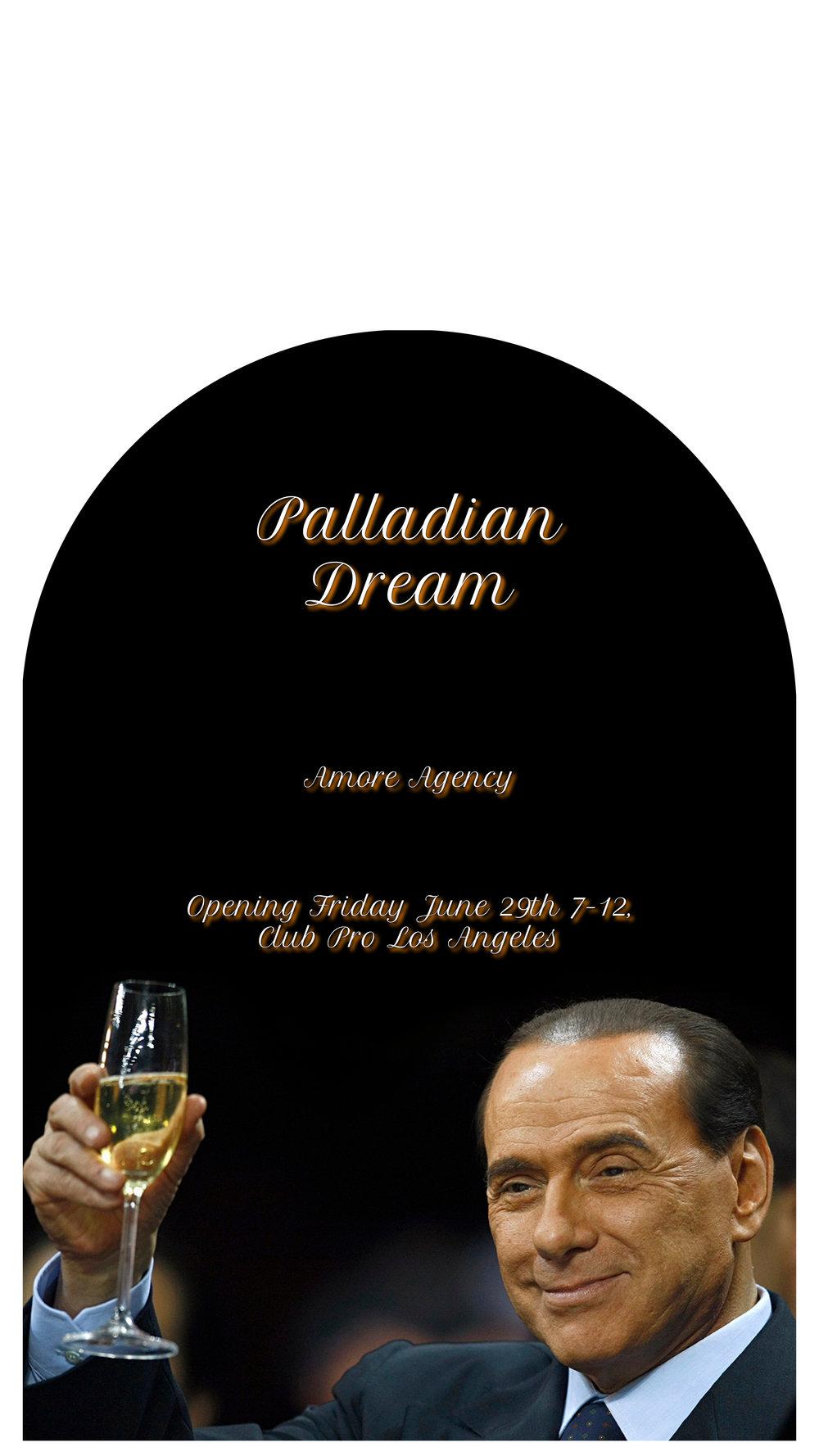 PalladianDream_AA.jpg