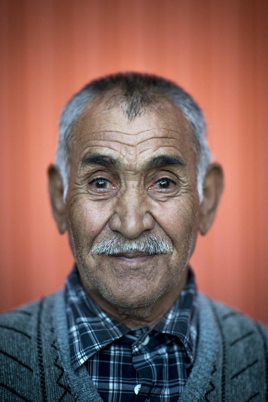 Majidi Abdolqader (65)