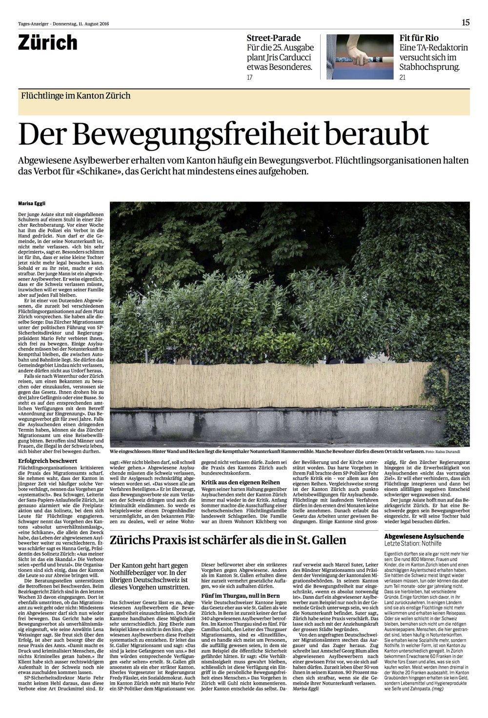 Seite_15_Tages-Anzeiger_2016-08-11 Kopie.jpg