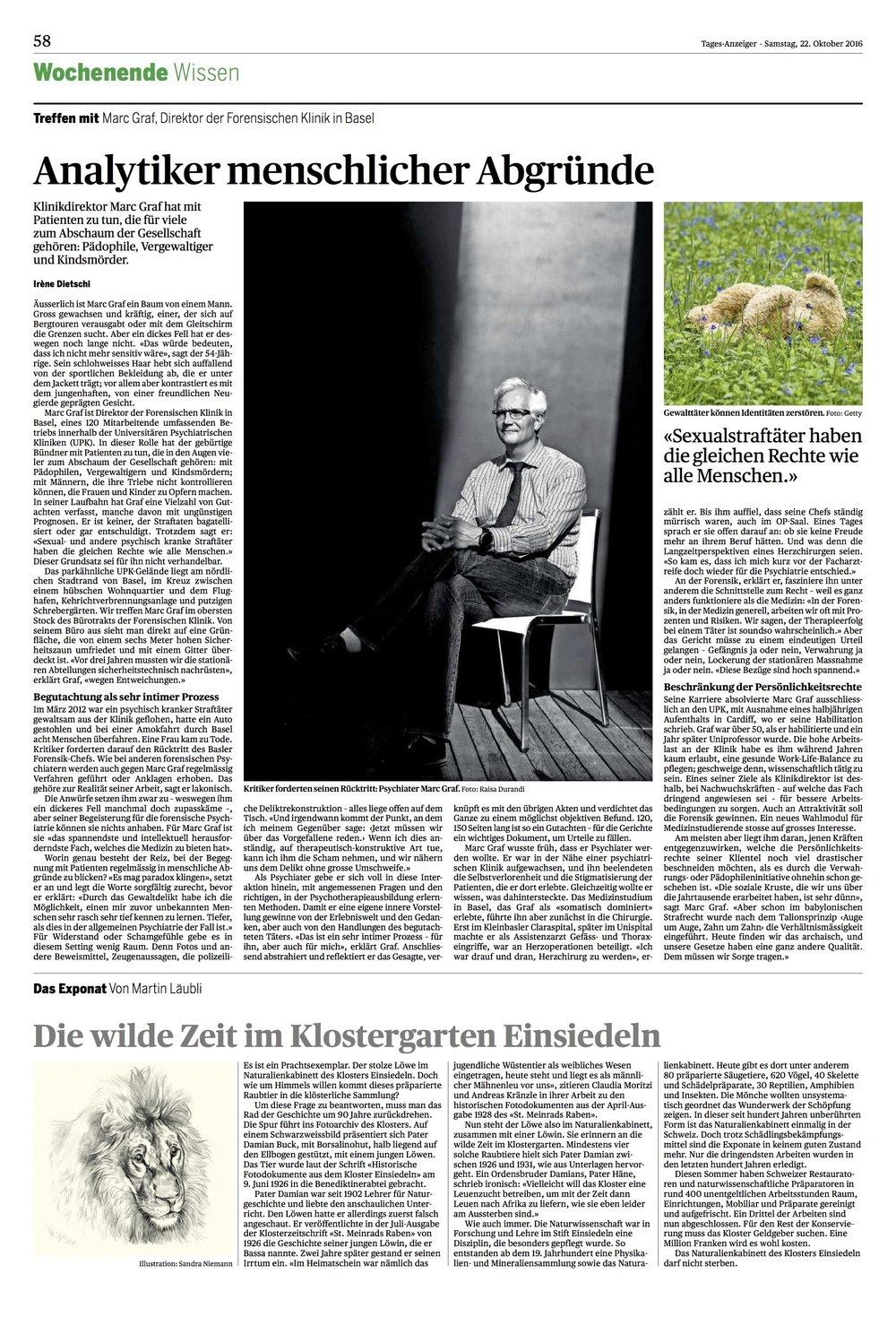 Seite_58_Tages-Anzeiger_2016-10-22 Kopie.jpg