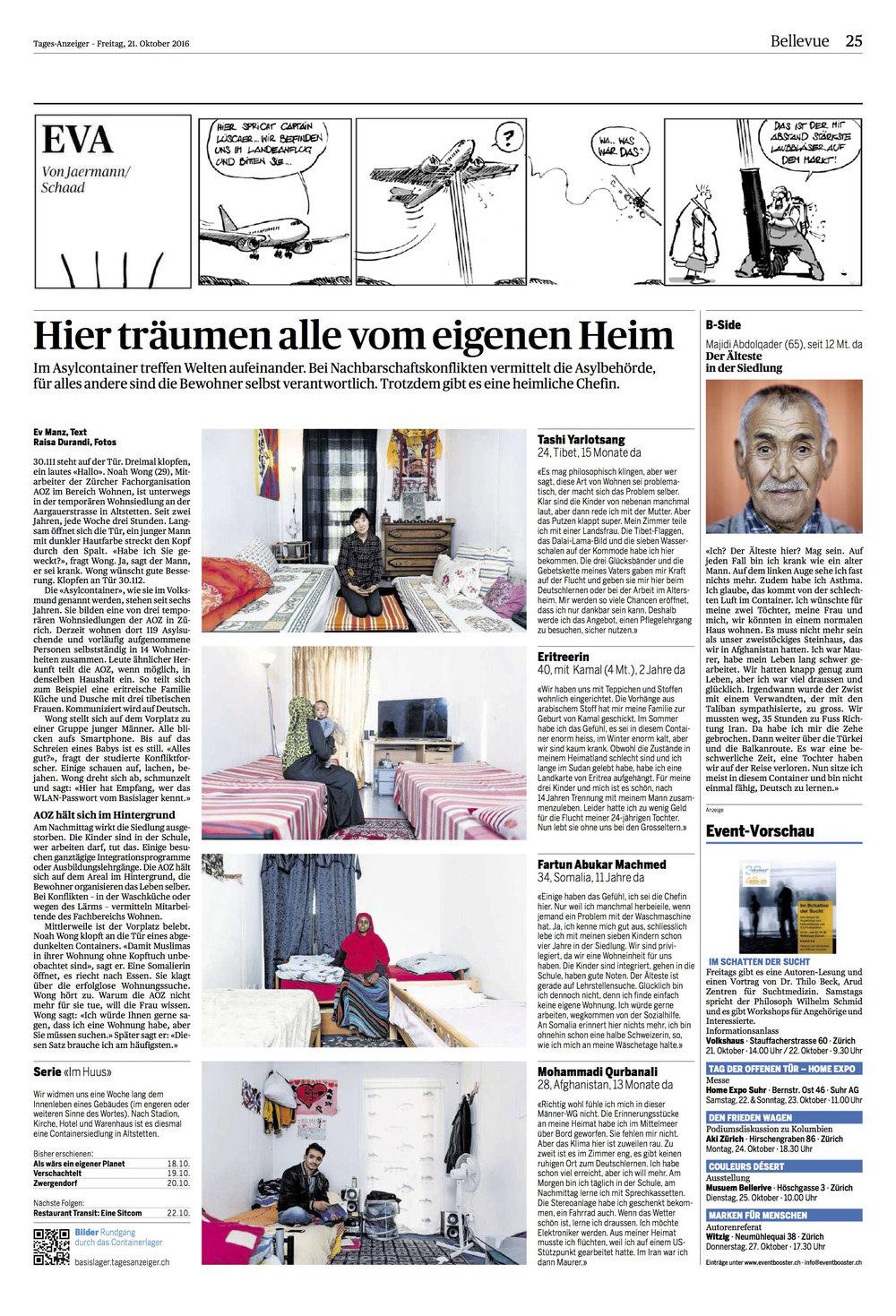 Seite_25_Tages-Anzeiger_2016-10-21 Kopie.jpg