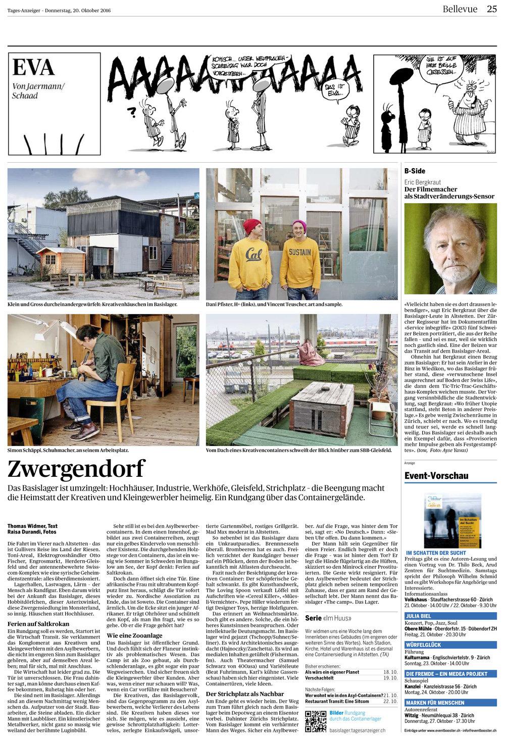 Seite_25_Tages-Anzeiger_2016-10-20.jpg