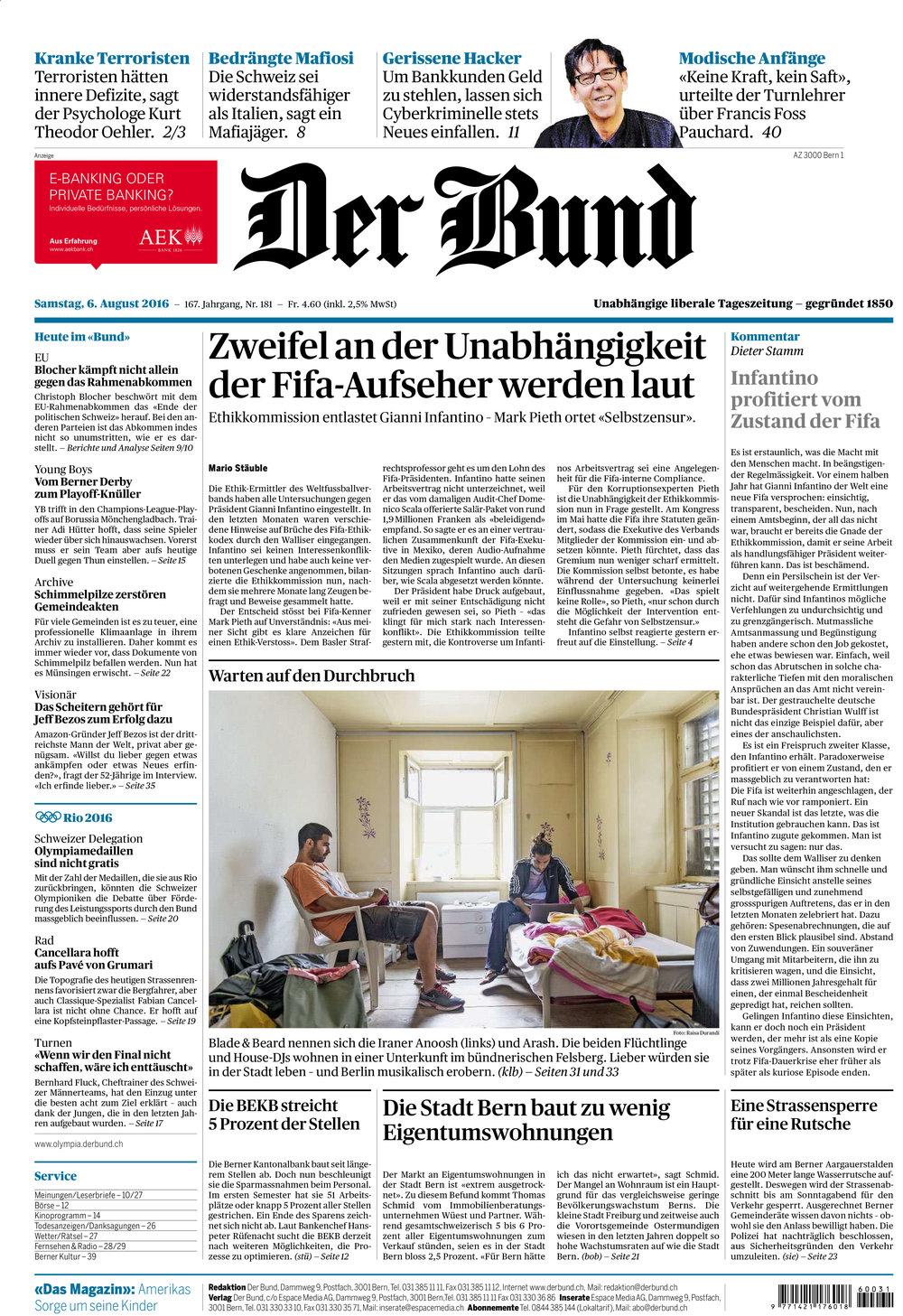 Seite_1_Der_Bund_2016-08-06.jpg