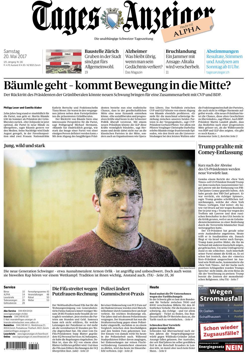 Tages-Anzeiger_2017-05-20_01.jpg