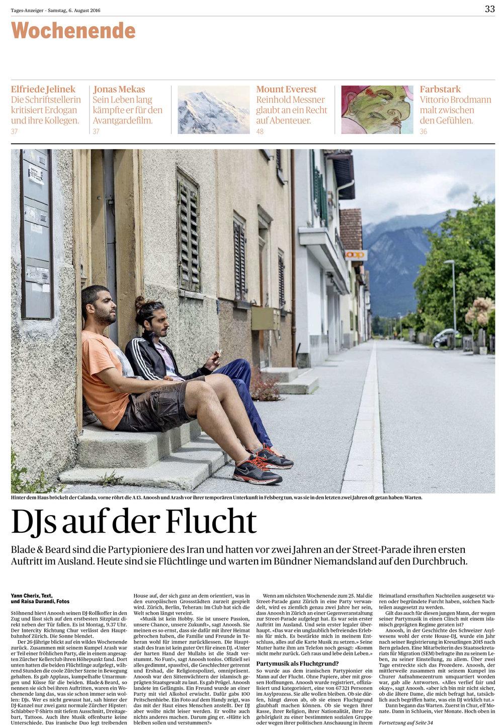 Seite_33_Tages-Anzeiger_2016-08-06.jpg