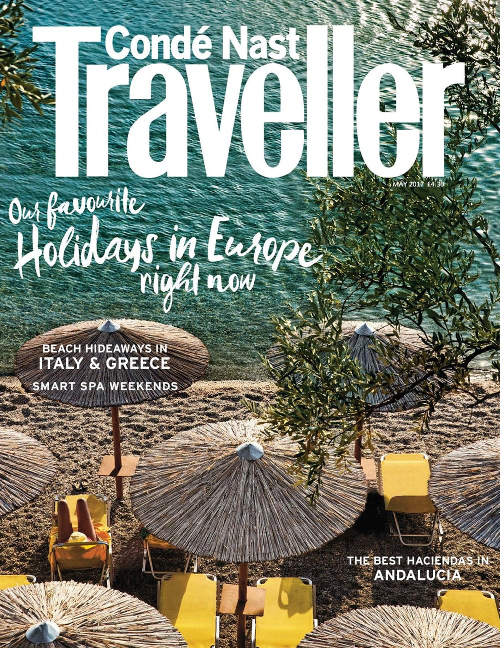 Conde Naste Traveller Cover.jpg