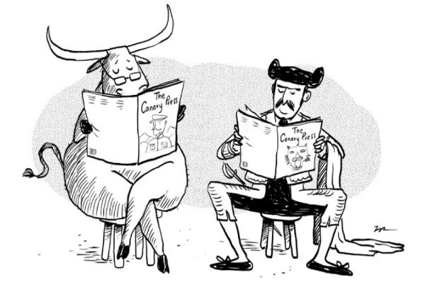bull:matador-square.png