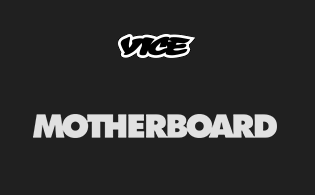 2014-vice-motherboard.png