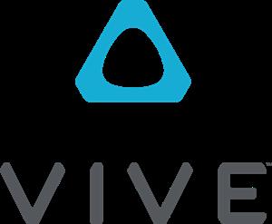 htc-vive-logo-D4D16D16D5-seeklogo.com.png