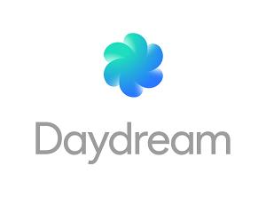 Google_Daydream_Logo.png