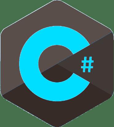logo_chash.png