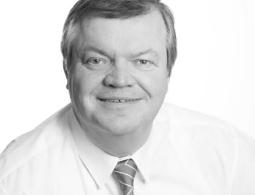 Andreas Dunkelberg
