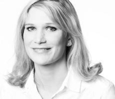 Jennifer Heinrich