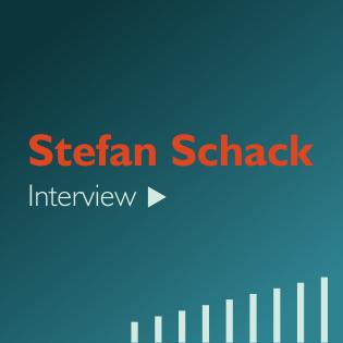 """Mensch Wirtschaft Interview   Betrachten Sie hier ein Interview mit Stefan Schack aus der Sendung """"Mensch Wirtschaft"""", ausgestrahlt am 01.12.2016 auf Hamburg1."""