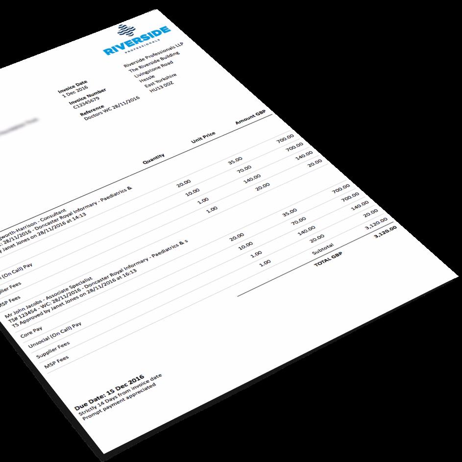 Client Invoice.png