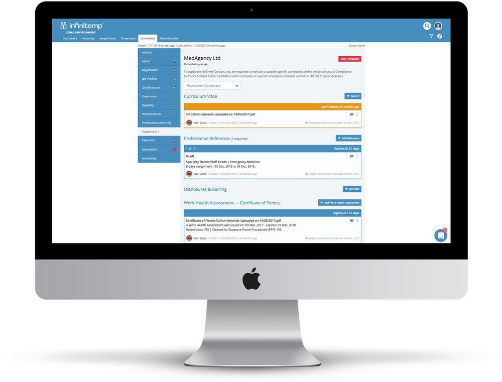 Infinitemp Candidate Profile - Compliance.jpeg