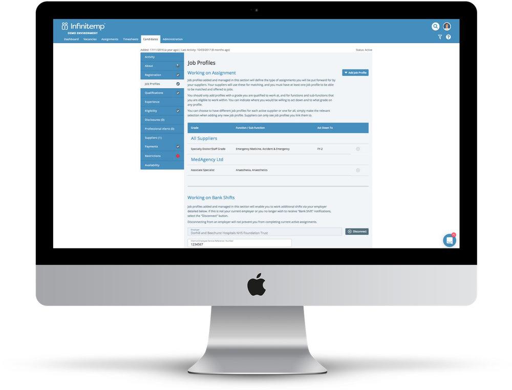 Infinitemp Candidate Profile - Job Profiles.jpeg