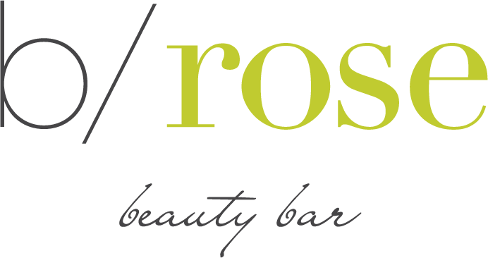 b/rose beauty bar