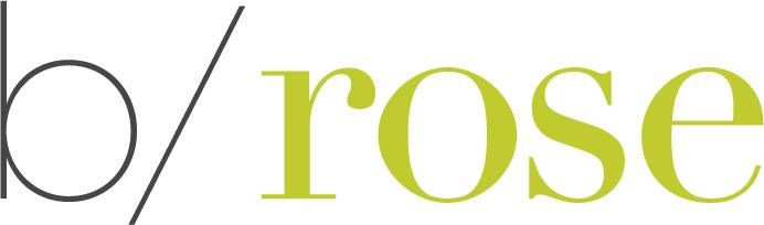 rose-logo.png