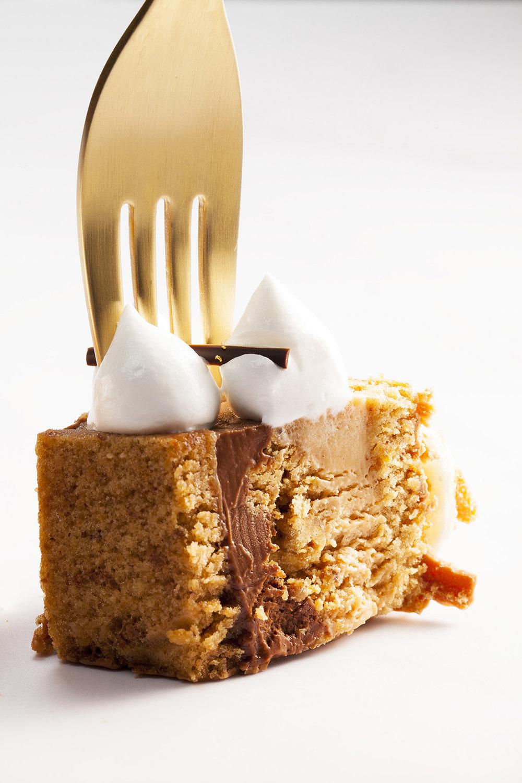 dessert 6-3752.jpg