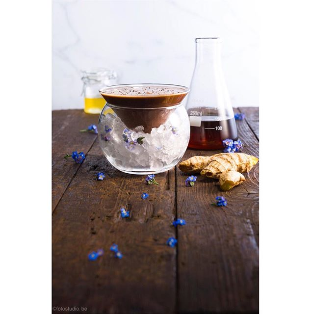 #chocolate #photography #photo #instafood #belgium #chemistry #gember #dessert