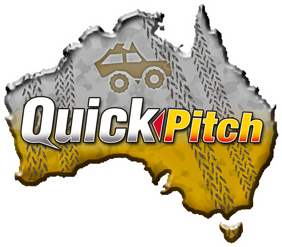 quickpitch_logo_full.png