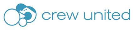 crew-united_logo.jpeg