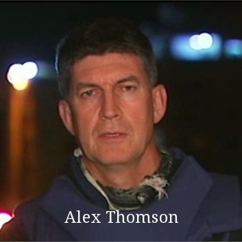 alex-thomson-Image-0001.jpg