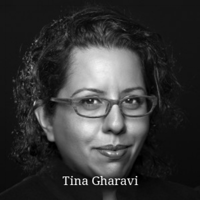 Tina-Gharavi-photo1-300x300.jpg