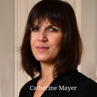 Catherine-Mayer.jpg
