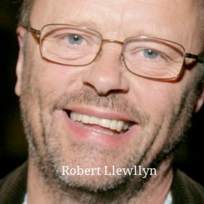 RobertLlewellyn.png