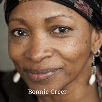 Bonnie-Greer.jpg