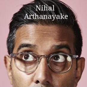 nihalarthanayakeE.jpg