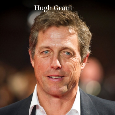 HUGH_GRANT_IMAGES_IN_THE-REWRITE-D.jpg