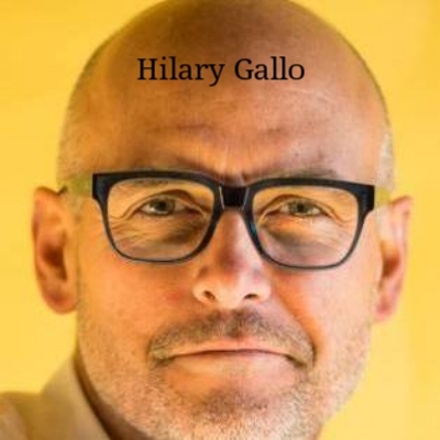 hilary-gallo__main[1].jpg