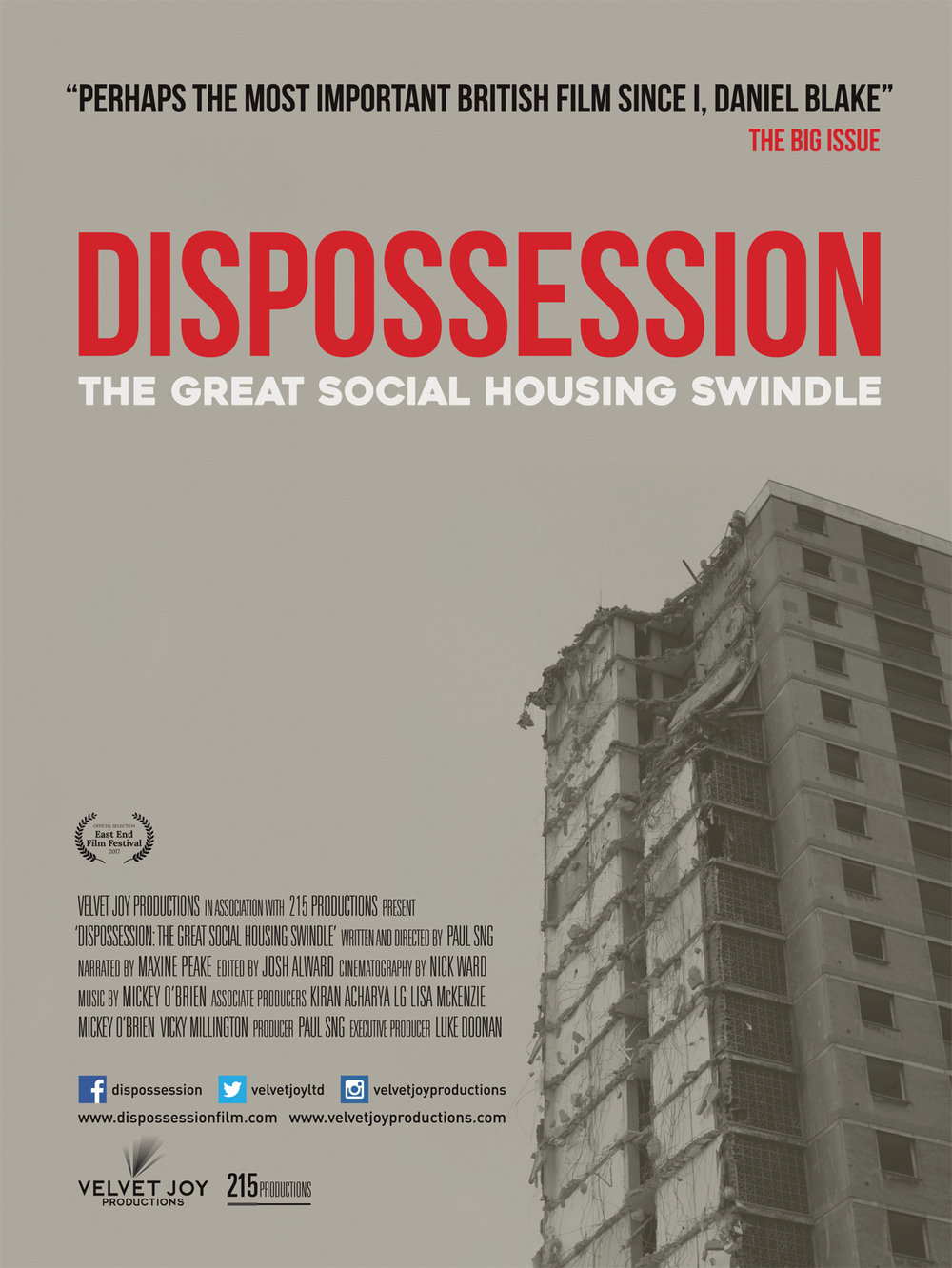 Dispossession Poster Portrait Online.jpg