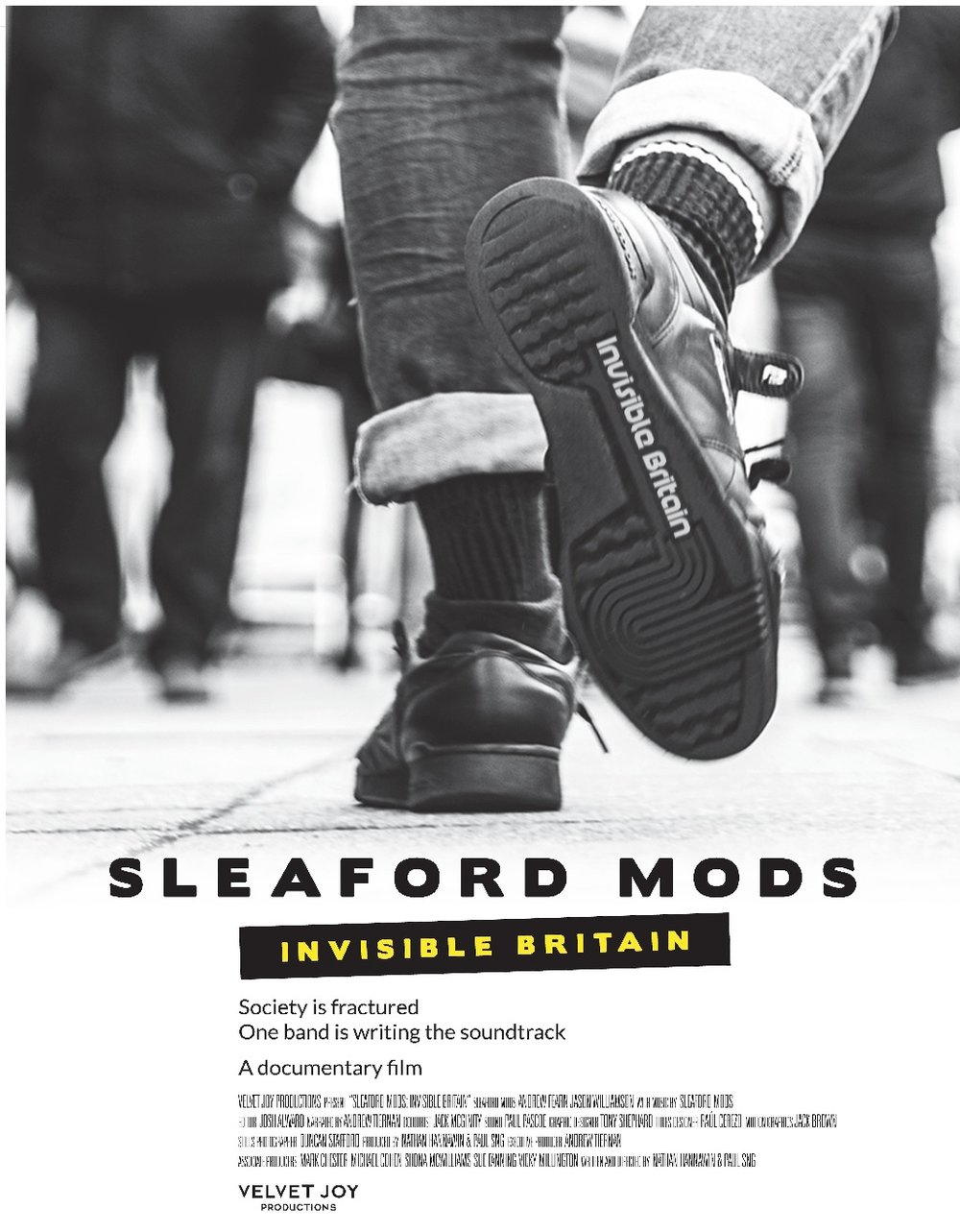 Sleaford Mods Resized.jpg