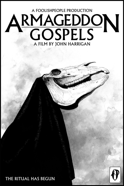Armageddon Gospels Doc Pic..jpg