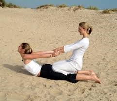 Thai Yoga Massage.jpg