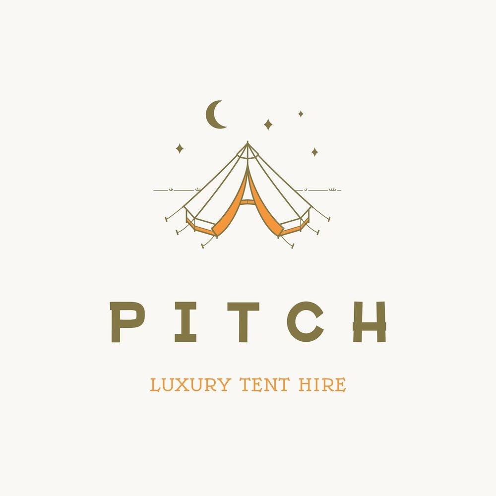 Pitch_Logo_Med_W-Strap_BG-OffWhite_RGB.jpeg