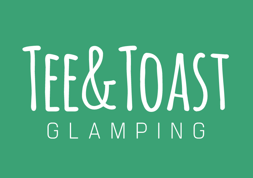 Tee&Toast LOGO .jpg