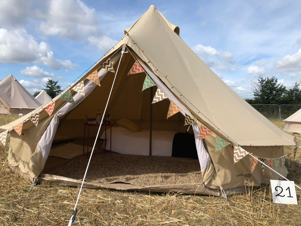PITCH Tents.JPG