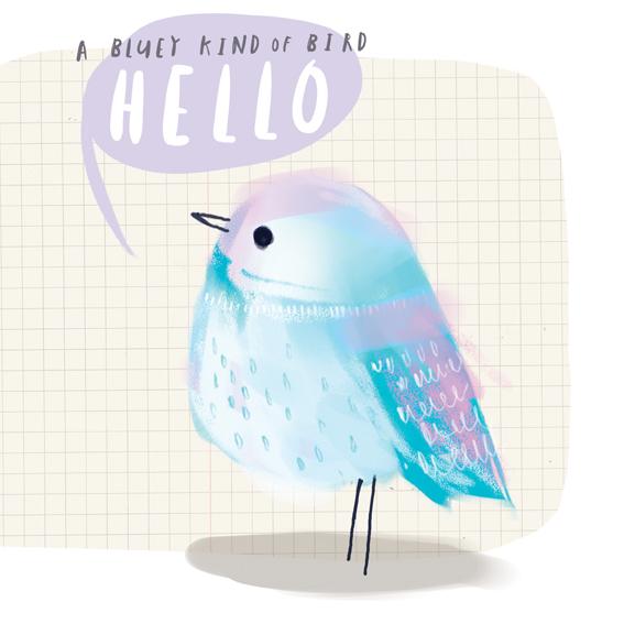 BLUEY BIRD.jpg