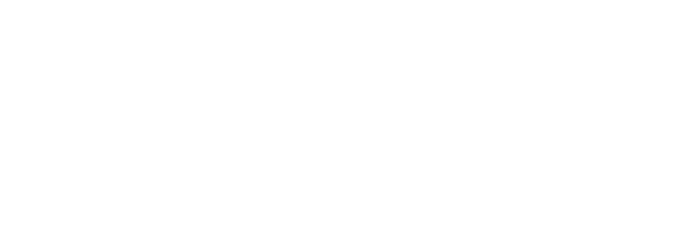 Earth & Spoon Logo White.png