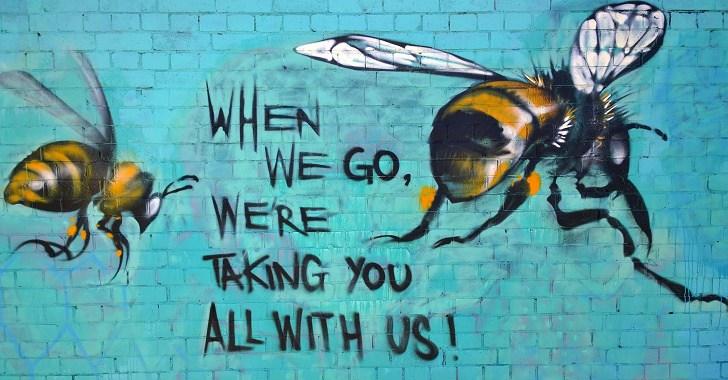 bees-pesticides-neonics.jpg