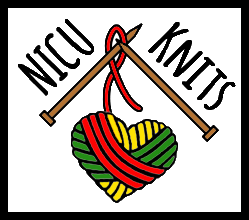 NICU Knits small color.png