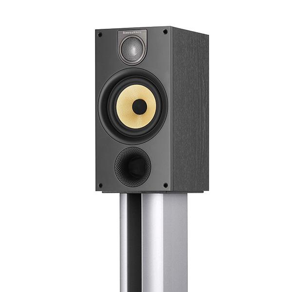 686 S2 Bookshelf Speaker $650/pair